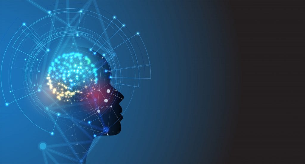 Integrating Artificial Intelligence Into Healthcare And The Value Based Evolution Datalink