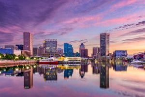 National Association of ACOs (NAACOS) Spring 2020 Conference @ Baltimore, MD