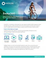 Evoke360-Risk-Adjustment