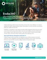 Evoke360-for-Payers